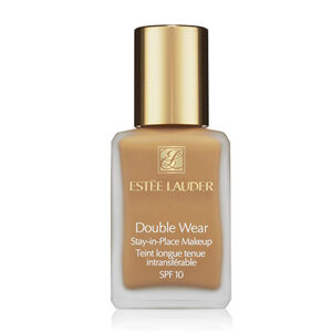 Estée Lauder Double Wear - Stay-in Place-Makeup make-up  2C3 Fresco