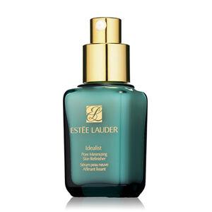 Estée Lauder Pore Miniminzing Skin Refinisher pleťové sérum 30 ml