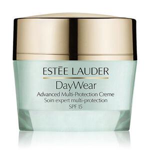 Estée Lauder Multi-Protiction Anti-Oxidant Creme denní hydratační krém 50 ml