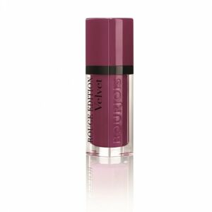 Bourjois Rouge Edition Velvet  rtěnka  PLUM PLUM GIRL 14