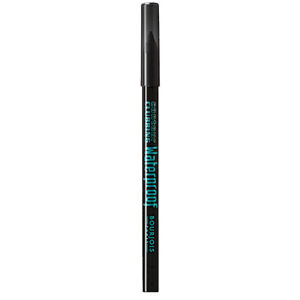 Bourjois Contour Clubbing Waterproof tužka na oči  Black Party 41
