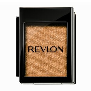 Revlon Colorstay Shadow Links  oční stíny  260 Copper