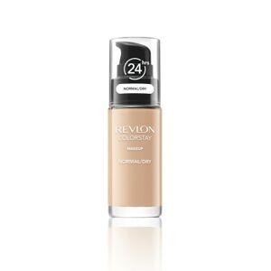Revlon Colorstay Make-up Normal/Dry Skin  dlouhotrvající make-up  200 Nude