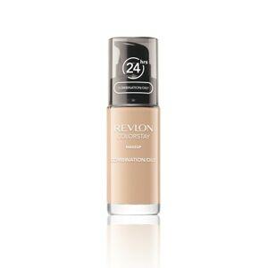Revlon Colorstay Make-up Combination/Oily Skin dlouhotrvající make-up  110 Ivory
