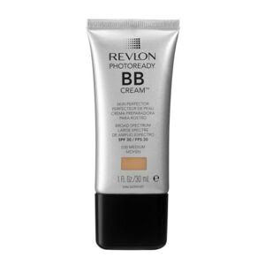 Revlon PhotoReady BB Cream  BB krém  030 Medium
