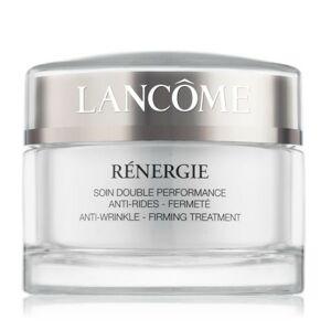 Lancôme Lancôme Rénergie Anti Wrinkle protivráskový denní krém 50 ml