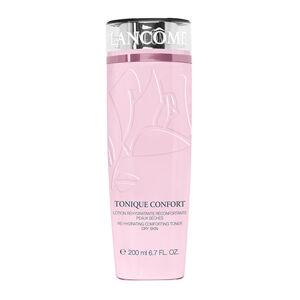 Lancôme Confort Tonique čisticí tonikum 200 ml