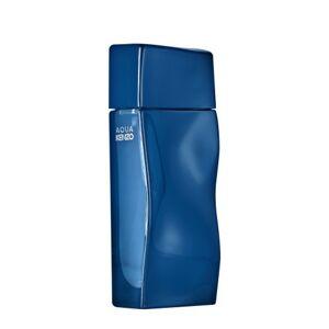 Kenzo Aqua Kenzo pour Homme toaletní voda 100 ml