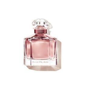 Guerlain Mon Guerlain Intense parfémová voda 100 ml