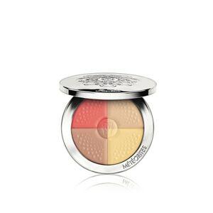Guerlain Météorites Compact Powder kompaktní projasňující pudr  4 Gold