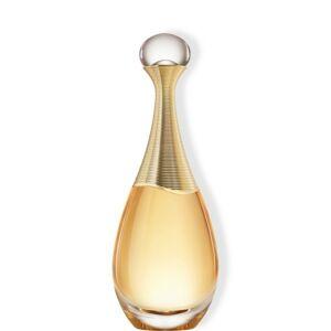 Dior J'adore Eau de Parfum  parfémová voda 100 ml
