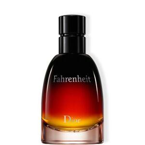 Dior Fahrenheit Parfum  parfém 75 ml
