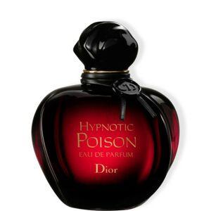 Dior Hypnotic Poison Eau de Parfum parfémová voda 100 ml