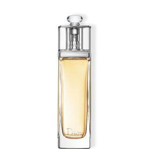 Dior Dior Addict Eau de Toilette toaletní voda 100 ml