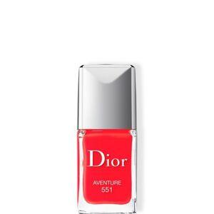 Dior Dior Vernis lak na nehty  551 Aventure