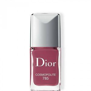 Dior Dior Vernis lak na nehty  785 Cosmopolite