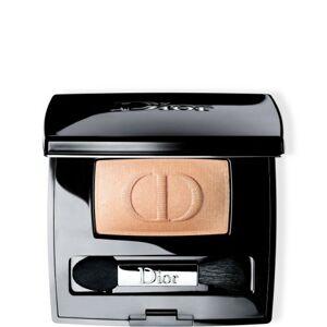 Dior Diorshow Mono backstage oční stíny  530 Gallery