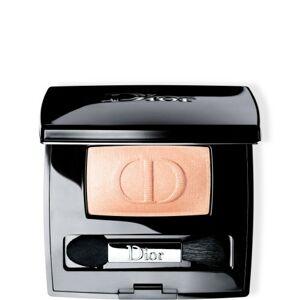 Dior Diorshow Mono backstage oční stíny  623 Feeling