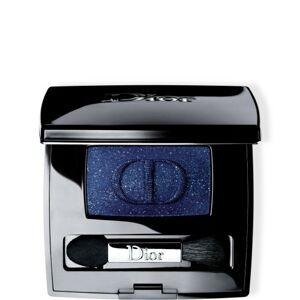 Dior Diorshow Mono backstage oční stíny  296 Show