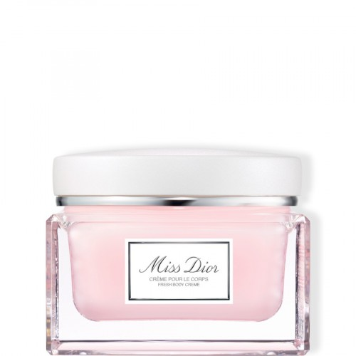Dior Miss Dior Body Cream tělový krém 150 ml