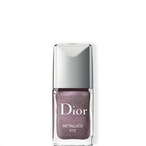 Dior Dior Vernis lak na nehty  612 Metallics