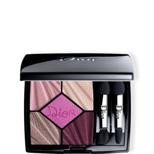 Dior 5 Couleurs paletka očních stínů  887 Thrill