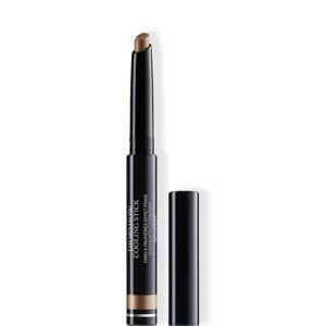 Dior Diorshow Cooling Stick voděodolný oční stín v tužce  001 Bronze Wave