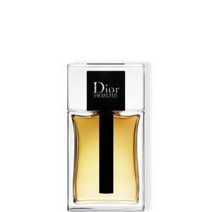 Dior Dior Homme Eau de Toilette New toaletní voda 50 ml