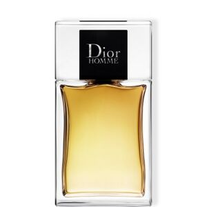 Dior DIOR HOMME AFTER SHAVE LOTION voda po holení 100 ml
