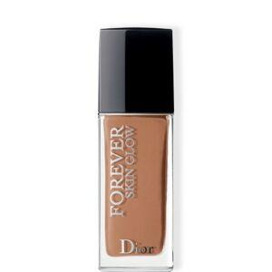 Dior Diorskin Forever Glow Make-up zdokonalující a dlouhodržící make-up  5N