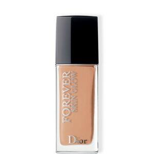 Dior Diorskin Forever Glow Make-up zdokonalující a dlouhodržící make-up  3CR