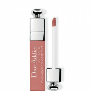 Dior Addict Lip Tattoo Rtěnka  321 Natural Rose