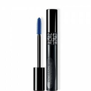 Dior PUMP´N´VOLUME HD řasenka  255 Blue