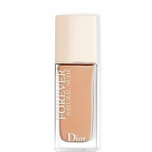 Dior Dior Forever Natural Nude make-up  3CR