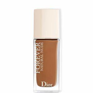 Dior Dior Forever Natural Nude Make-up  6N