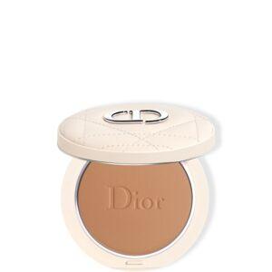 Dior Dior Forever Natural Bronze Bronzer  005 Warm Bronze