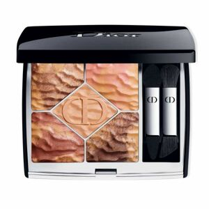 Dior 5 Couleurs Couture - Summer Dune Collection Limited Edition  Oční stíny  699 Mirage