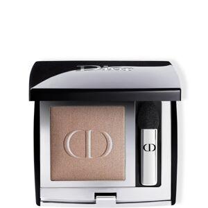 Dior MONO COULEUR COUTURE Oční stín  658 Beige Mitzah