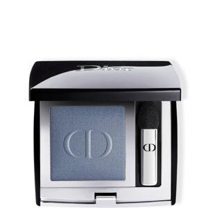 Dior MONO COULEUR COUTURE Oční stín  240 Denim