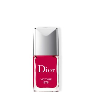 Dior Dior Vernis lak na nehty  878 Victoire