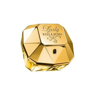 Paco Rabanne Lady Million parfémová voda 30 ml