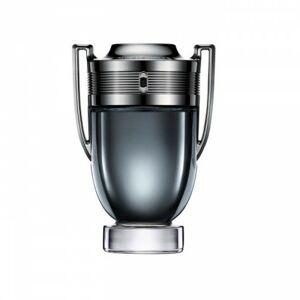Paco Rabanne Invictus Intense toaletní voda 50 ml