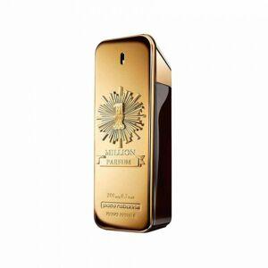 Paco Rabanne 1 Million Parfum  parfémová voda 200 ml