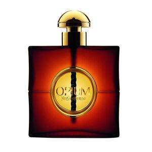 Yves Saint Laurent Opium parfémová voda 50 ml