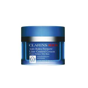 Clarins Line-Control Cream vypínací krém 50 ml