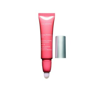 Clarins Mission Perfection Eye Care  oční péče 15 ml
