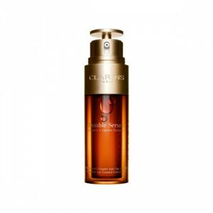 Clarins Double Serum  sérum 50 ml