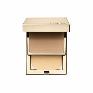 Clarins Everlasting Compact Foundation kompaktní make-up  108