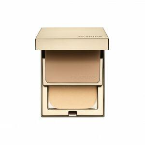 Clarins Everlasting Compact Foundation  kompaktní make-up  110