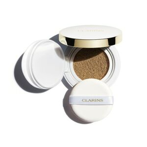 Clarins Cushion Haute Tenue+  make-up v polštářku  107